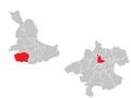Sankt Marienkirchen an der Polsenz in EF.png