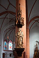 Sankt Pantaleon Brühl-Badorf Ausstattung.JPG