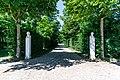 Sanssouci - Schloss Charlottenhof - DSC4629.jpg