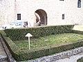 Sant'Angelo dei Lombardi, Province of Avellino, Italy - panoramio (12).jpg