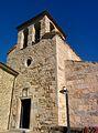 Sant Miquel de Palol de Revardit 5.jpg