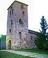 Sant Sadurní d'Osortmort, Osona - panoramio.jpg