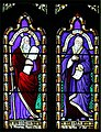 Sant Twrog Eglwys St Twrog's Church, Llandwrog 42.jpg