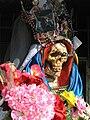 Santa-muerte-nlaredo2.jpg