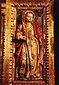Santa Agedaren erretaula (94-492).jpg