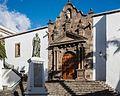 Santa Cruz D81 6805 (32613331256).jpg