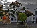 Santa Cruz de la Palma (29953983123).jpg