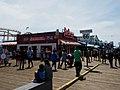 Santa Monica End 66 P4060286.jpg