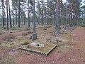 Santalan hautausmaa.jpg