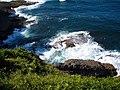 Santander - Península de la Magdalena 12.jpg