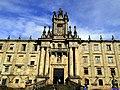 Santiago de Compostela (38447575100).jpg
