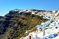Santorini, Greece (38494315961).jpg