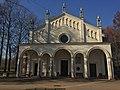 Santuario di Sant'Anna (Cilavegna).jpg