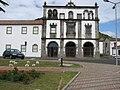 Sao Boaventura, Flores, Azores.JPG