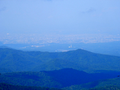 Sapporo from Mt Eniwa.png