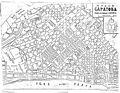 Saratov1887-1905.jpg