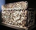 Sarcofago di portonaccio, 01.jpg