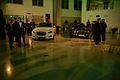 Sardar Group Iraq - All-New Range Rover launch (8478160124).jpg