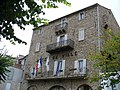 Sartene - Hotel de Ville - panoramio.jpg