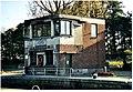 Sas op het kanaal Bocholt-Herentals - 339199 - onroerenderfgoed.jpg