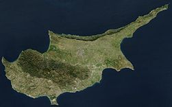 Satellite image of Cyprus in January 2003.jpg
