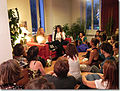 Satsang with Kosi in Lausanne.jpg