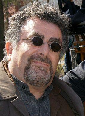 Saul Rubinek.jpg