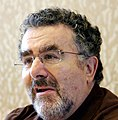 Saul Rubinek SDCC 2013.jpg