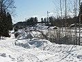 Saunakallio Railway Stop (22.03.2010) - panoramio.jpg