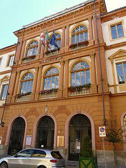 Savigliano-municipio3.jpg