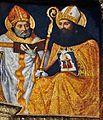Savone-Retable-saints Ambroise et Augustin.jpg