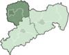 Saxony Direktionsbezirk Leipzig.png
