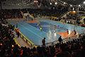 Sayed Rasoul Hosseini Arena.jpg
