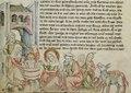 Sbs-0008 021v Die Frau des Räubers badet das Jesuskind.TIF