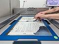 Scanner Dokumentenfragmente Historisches Archiv Köln-5739.jpg