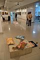 Scarlett Palette - Group Exhibition - Academy of Fine Arts - Kolkata 2013-02-08 4589.JPG