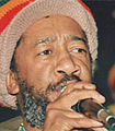 Scepta, International Reggae Artist.jpg