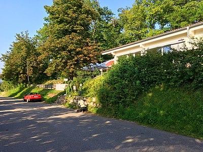 Schützenhaus Weilheim (Tübingen) Außenansicht.jpg