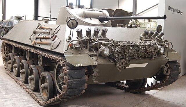 640px-Sch%C3%BCtzenpanzer_%28lang%29_Hispano-Suiza_HS_30.jpg