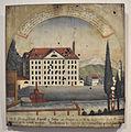 Schützenscheibe Feldkirch 1833 Ganahl und Söhne VLM.jpg