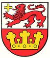 Schaenis-blazono.png