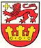 Coat of Arms of Schänis