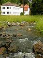 Schede Flusslauf im Schedetal bei Volkmarshausen hochkant.jpg