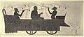 Schiffskarren mit sitzendem Dionysos.jpg