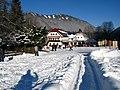 Schigebiet Bodental Sereinig 083012 02.jpg