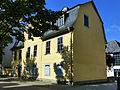 Schillerhaus Weimar 1.JPG