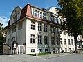 Schillerschule in Loschwitz 2.jpg