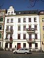 Schillerstraße 58.JPG