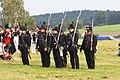 Schlacht an der Göhrde von 1813 IMG 0394.jpg