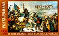 Schlacht von Vaslui.png
